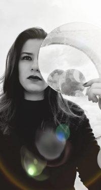 Diana Vives
